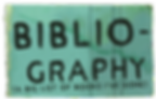 BIBLIOGRAPHY PIC.png