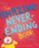 neverending.jpg