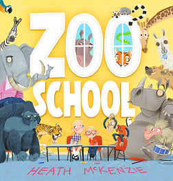 Zoo School COVER3.jpg