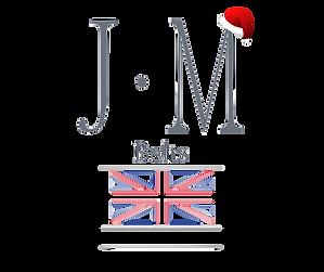JM Christmas Logo.png