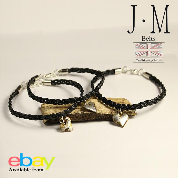 Shop | JM Belts Cambridge