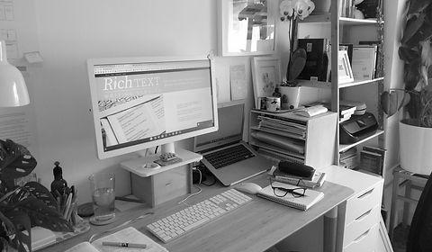 RichText-studio.jpg