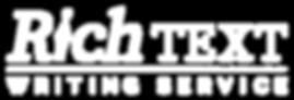 RichTEXT-logo-WIDE-WHITE.png
