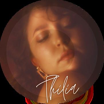 Thilia (1).png