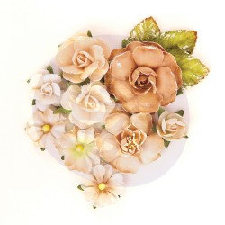 Prima Flowers, Chelsey