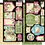 Thumbnail: Bloom Tags and Pockets, Graphic 45