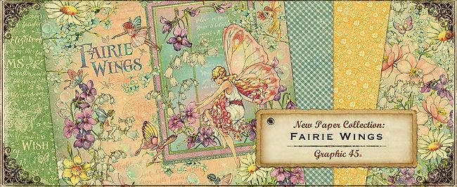 banner-large-fairie-wings.jpg