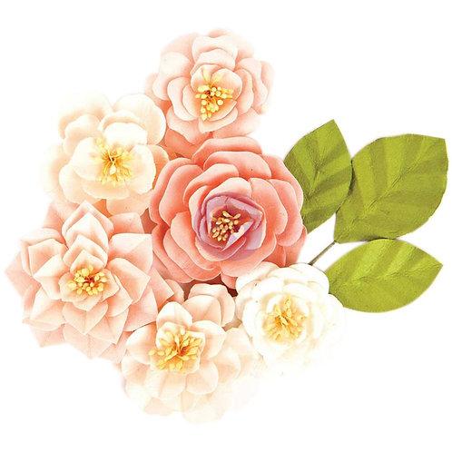 Prima Flowers, Lacy
