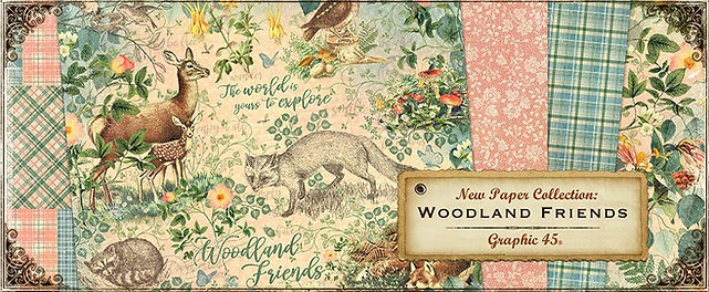 banner-large-woodland-friends.jpg