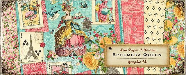banner-large-ephemera-queen.jpg