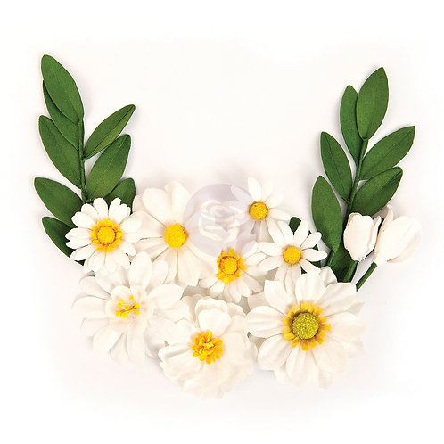 Prima Flowers, Ainsley