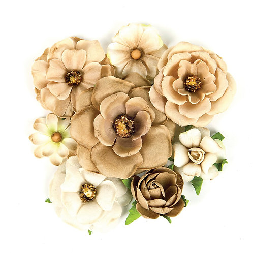 Prima Flowers, Salome, Wild & Free Collection