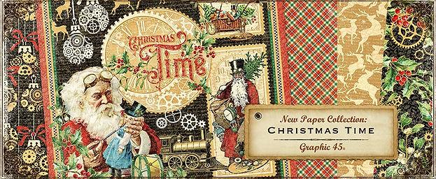 banner-large-christmas-time.jpg
