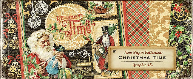 banner-large-christmas-time.jpg