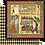 Thumbnail: Olde Curiosity Shop, DCE, Graphic 45