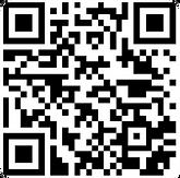 QR CODE TELEGRAM.png