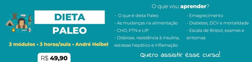 DietaPaleo.png