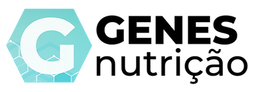 logo genes.png