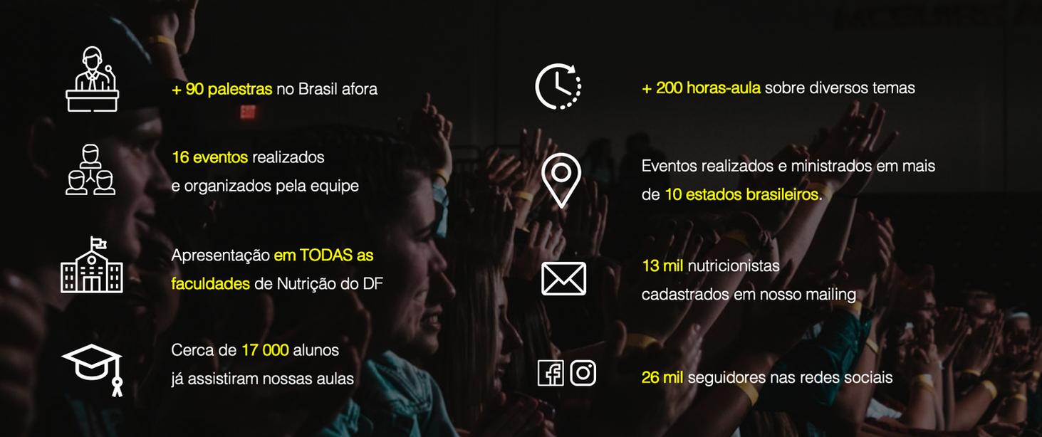 Captura_de_Tela_2019-06-06_às_20.34.15.p