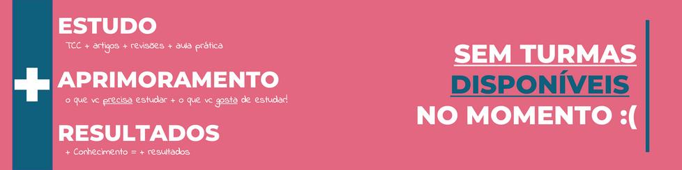 ARTIGOS 03.png