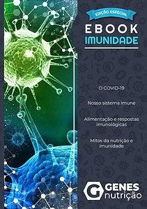 Imunidade.jpg