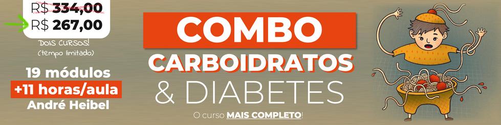 comboCHO.png