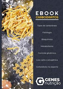 Carbboidratos.jpg