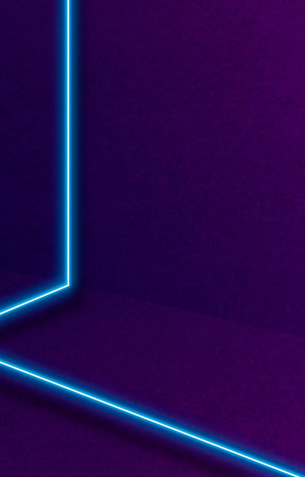v704-aew-97-neonbackground_edited.jpg