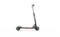 Electric Scooter Hero S8 manufacturer