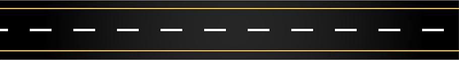 road1.png