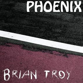 phoenix - cover - 3.jpg