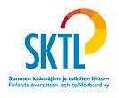 Suomen kääntäjien ja tulkkien liitto