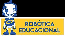 botão_robotica.png