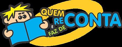 QUEM RECONTA E FAZ DE CONTA.png