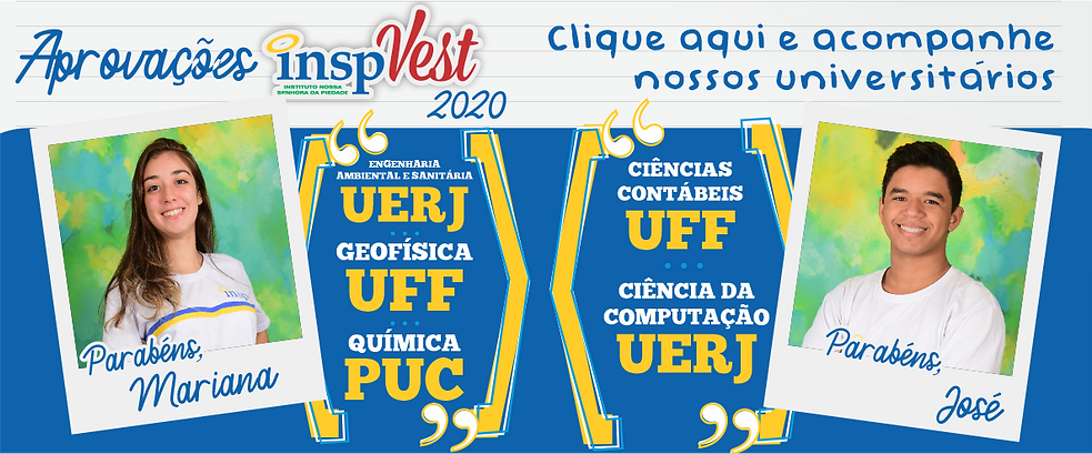 banner universidatrios.png