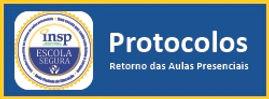 botao_protocolos.jpg