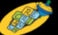 EF1 - RECRIANÇA.png