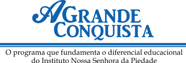logo_agrandeconquista.png