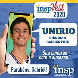 Gabriel Martins APROVADO.jpg