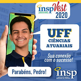 Pedro Gabriel APRPOVADO.jpg