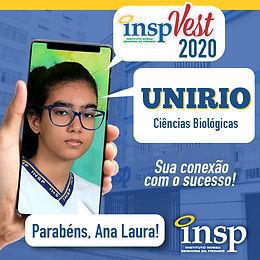 Ana Laura Mourão da Silva.JPG