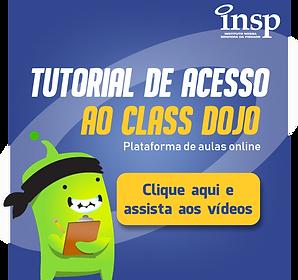 botão_classdojo_plat.png