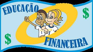 EDUCAÇÃO_FINANCEIRA.png