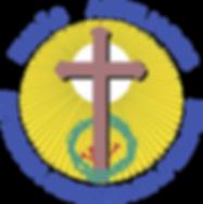 logo ciansp.png
