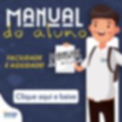 BOTÃO_-_MANUAL_DO_ALUNO.png