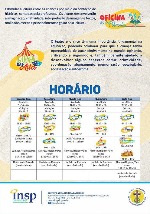 HORÁRIO Jr.jpg