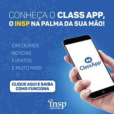 Botão_Class_App-2.jpg