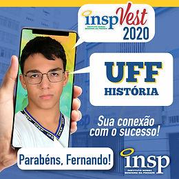 Fernando Coutinho APROVADO.jpg