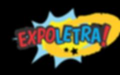 EXPOLETRA .png