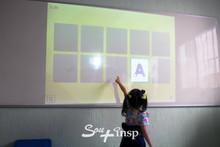 Atividade gamificada potencializa internalização da aprendizagem